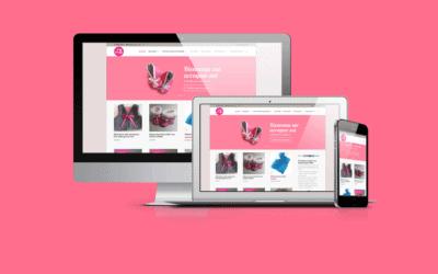 5 raisons de créer une boutique e-commerce en plus de son magasin