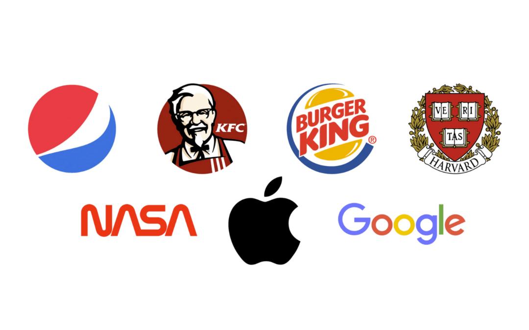 Pourquoi avoir un bon logo est si important ?